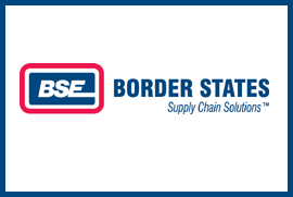 Border States Industries, Inc.